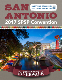 2017 Convention Guide Cover Image
