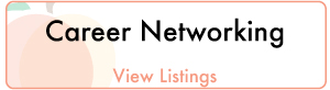 Career Networking view listings button