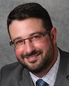 Michael Wohl headshot