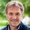Paul van Lange headshot