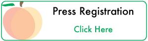Press Registration button