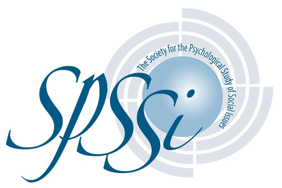 SPSSI logo
