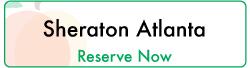 Sheraton reserve housing now button