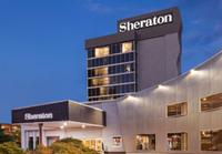 Atlanta Sheraton