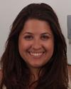 Amanda Hahn headshot