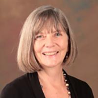 M. Lynne Cooper headshot