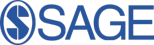 Sage Publications Inc. Logo