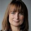 Colette Van Laar headshot
