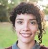 Gabriella Harari headshot