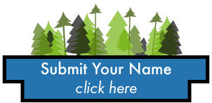 Volunteer - Submit Your Name button