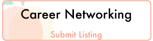 Career Networking submit button