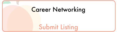 Submit Career Networking button