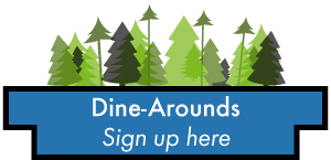 Dine-Arounds button