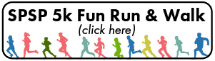 SPSP 5k Fun Run & Walk button