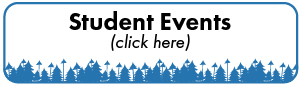 Student Events button
