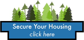 Secure Your Housing (click here) button