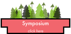 Symposium submit button