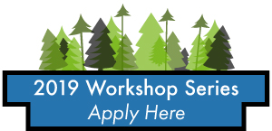 2019 Workshop Series Apply button